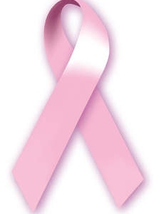 Widespread ignorance in most men:breast cancer