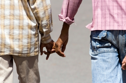 Access to reproductive health services for the LGBTI community will contribute to reduced HIV prevalence in Kenya