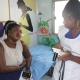 KMET PARTICIPATES IN A FREE MEDICAL CAMP AT DOMINION CHAPEL